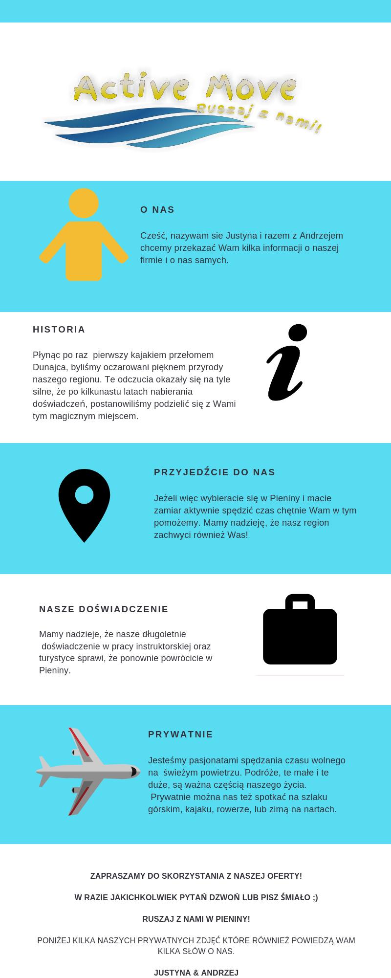 Activemove.pl, Pływy Pontonowe przełomem Dunajca, splywy kajakaowe Przełomem Dunajca, Przełom Dunajca, Wypożyczalnia Kajaków Atrakcje w Pieninach, Atrakcje Pienin, Kajaki na Dunajcu