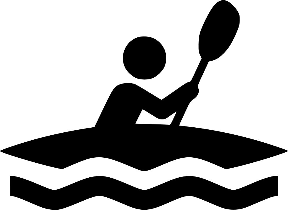 PinClipart.com_kayak-clip-art_725915